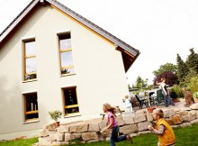 Błędy popełniane przy modernizacji domu