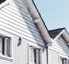 Ocieplanie budynku - tylko poliuretanem